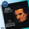 Berlioz: Requiem Op.5, Symphonie Funebre et Triomphale Op.15