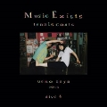 Music Exists Disc4
