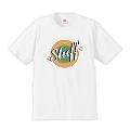 Stuff × TOWER RECORDS Tシャツ ホワイト XL