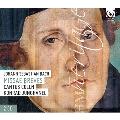 J.S.Bach: Missae Breves
