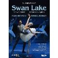 バレエ《白鳥の湖》