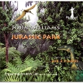 John Williams: Jurassic Park