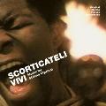 Scorticateli Vivi (Skin 'Em Alive)