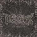 DETROX V