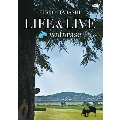 LIFE&LIVE~WATARASE<期間限定盤>