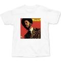 SOLID JAZZ GIANTS名盤Tシャツ/サンシャイン・マン/Mサイズ