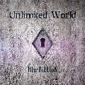 Unlimited World<通常盤>