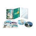 ダンジョンに出会いを求めるのは間違っているだろうかII OVA [Blu-ray Disc+CD]<初回仕様版>