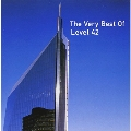 The Very Best of Level 42 [帯付き輸入盤]