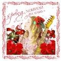 spring nouveau~Ave Maria~