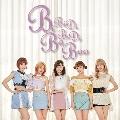 BiBiDi BaBiDi Boo [CD+DVD]<初回限定盤A>