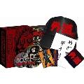 地獄甲子園(豪華版)[SHUL-2002][DVD]