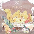 DO NOT DISTURB [LP+CD]<数量限定盤>