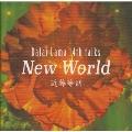 DALAI LAMA 14th TALKS NEW WORLD