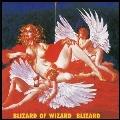 暗黒の聖書~BLIZARD OF WIZARD~