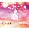 Hold On [CD+DVD]<DVD付>