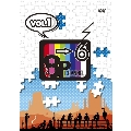 DVD「8P channel 6」Vol.1[FFBO-0070][DVD]