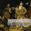 Mussorgsky: The Marriage, The Nursery