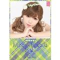 宮崎美穂 AKB48 2015 卓上カレンダー