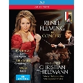 Renee Fleming in Concert - Conducted by Christian Thielemann