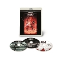 スター・ウォーズ/最後のジェダイ MovieNEX [2Blu-ray Disc+DVD]