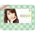 大島優子 AKB48 2013 卓上カレンダー