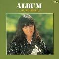 ALBUM +10<タワーレコード限定>