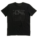 ECM Directions in Music… Tシャツ 黒/M