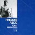 Freddie Redd/パリの空の下 [TRI-006]