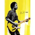 吉田拓郎 LIVE 2016 [DVD+2CD]<初回限定BOX仕様>