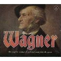 Wagner: Complete Overtures