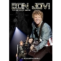 Bon Jovi / 2015 Calendar (Dream International)