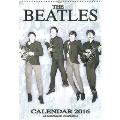 The Beatles / 2016 Calendar (Dream International)