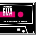 The President's Tapes