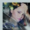 Day Breaks: Deluxe Edition