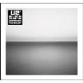 No Line On The Horizon (Black Vinyl)