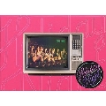Holiday Night: Girls' Generation Vol.6 (All Night Ver/台湾特別盤) [CD+DVD]