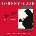 Classic Cash: Hall Of Fame Series - Early Mixes (1987)<RECORD STORE DAY対象商品/Black Vinyl>