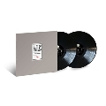 Hell Freezes Over (25th Anniversary)(Black Vinyl)