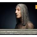 Vivaldi: Catone in Utica RV.705