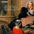 The Trio Sonata in 18th Century France