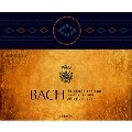J.S.Bach: The Complete Sacred Cantatas