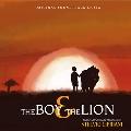 The Boy & The Lion