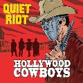 Hollywood Cowboys<限定盤>