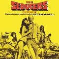 The Seducers (Top Sensation)