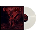 Live Damnation<Clear Vinyl>