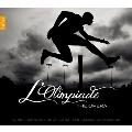 L'Olimpiade - Works by Vivaldi, Cimarosa, Pergolesi, etc