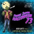 Halloween '73