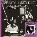 Money Jungle [LP+CD]<限定盤>