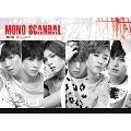 Mono Scandal: Mini Album
